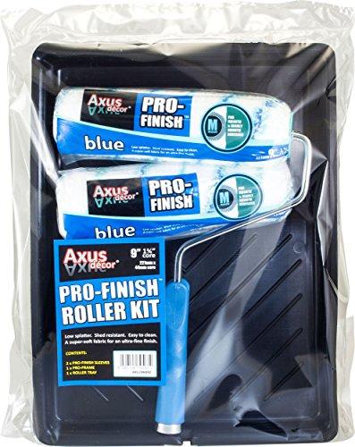axus-decor-axu-rkb29-axus-daccor-immacolata-finitura-axu-rkb-29-pro-finish-paint-roller-set-blu