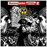 Operation: Mindcrime II by Queensryche (2006-04-04)