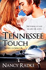 Tennessee Touch, Sisters of Spirit #6
