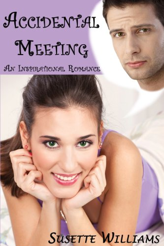 Accidental Meeting by Susette Williams