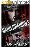 Dark Shadows: A Psychological Horror