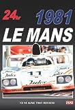 echange, troc Le Mans 1981 Review [Import anglais]