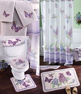 Shower curtains hooks liners decorative shower curtain hooks