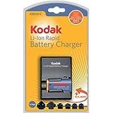 Kodak Battery Charger, K8500-C+1, Chrgrby Kodak