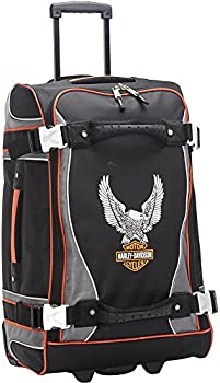 Harley Davidson Shield 25
