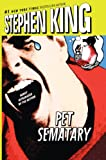 Image of Pet Sematary (Turtleback School & Library Binding Edition)