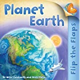 Flip the Flaps: Planet Earthby Dr. Mike Goldsmith