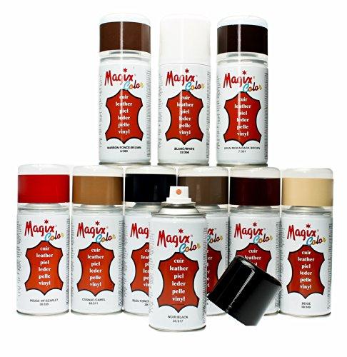 magix-colorspray-150-ml-auswahl-farbe-braun-6-303