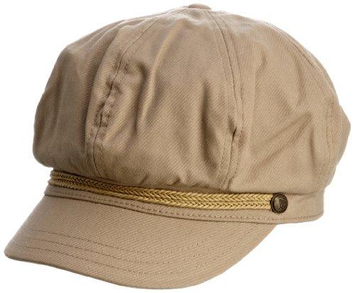 ESPRIT C15600 Women's Hat