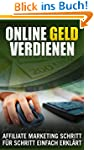 Online Geld verdienen: Affiliate Mark...