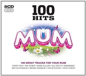 100 Hits - Mum