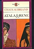 img - for Atala and Rene book / textbook / text book
