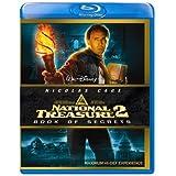 National Treasure 2 - Book Of Secrets [Blu-ray] [2007]by Nicolas Cage