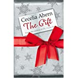 The Giftby Cecelia Ahern