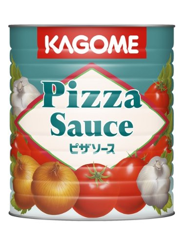 Kagome Pizza 3000 g
