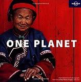 One Planet: Inspirational Travel Photographs