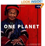 One Planet: Inspirational Travel Photographs