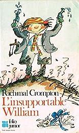 L' Insupportable William