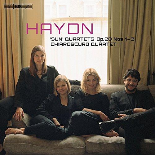 haydnsun-quartets-1-3-chiaroscuro-quartet-alina-ibragimova-pablo-hernan-benedi-emilie-hornlund-clair