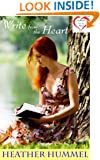 Write from the Heart: A Novel (Journals from the Heart Book 2)