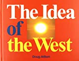 Doug Aitken: The Idea of the West (3037641800) by Aitken, Doug