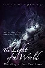 The Light of the World (The Light Series Book 1)