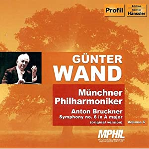Günter Wand (1912-2002) 51lZJDMs3-L._SL500_AA300_