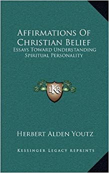 Essay on Religion: Meaning, Nature , Role and other details (5931 Words)