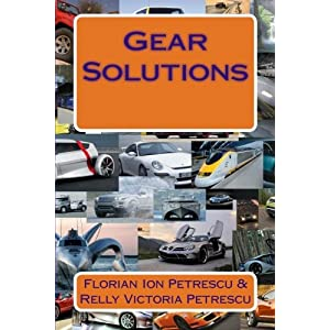 Gear Solutions