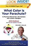 What Color Is Your Parachute? 2013: A...