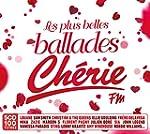 Les Plus Belles Ballades Ch�rie FM