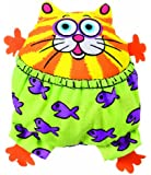 Fat Cat Zoom Stuffers Catnip Toys Assorted
