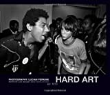 img - for Hard Art, DC 1979 book / textbook / text book