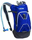 Camelbak Mini-M.U.L.E. 50 oz Hydration Pack, Turkish Sea