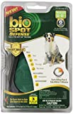 Bio Spot Defense Flea and Tick Spot On with Applicator for Dogs 32-55-Pound- 6 Month Supply