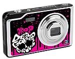 Lexibook DJ052MH Monster High Apparei...
