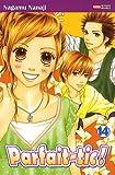 echange, troc Nagamu Nanaji - Parfait-tic !, Tome 14 :