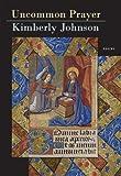 Uncommon Prayer: Poems