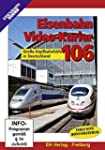 Eisenbahn Video-Kurier 106 - Gro�e Ko...