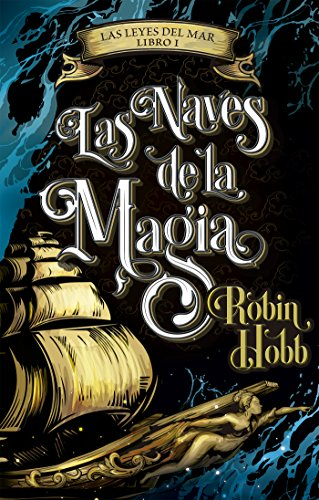 Las Naves De La Magia descarga pdf epub mobi fb2