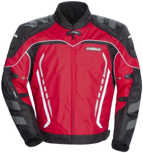 cortech-mens-gx-sport-jacket-red-black-xl