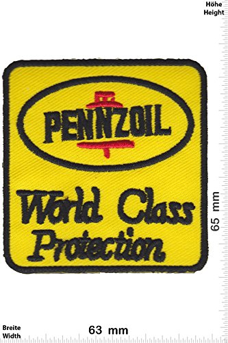 patch-pennzoil-world-class-protection-motorsport-ralley-car-motorbike-iron-on-patch-toppa-applicazio
