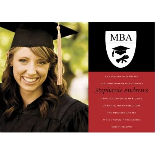 Pictures Of Graduation Invitations for great invitation example