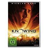 """Knowingvon """"Nicolas Cage"""""""