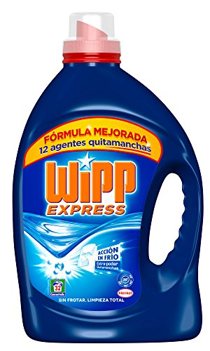 wipp-express-gel-coldzyme-accion-quitamanchas-en-frio-2112-l-pack-de-2