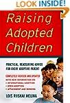 Raising Adopted Children, Revised Edi...