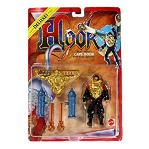 Toy hook up inc reviews