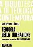 Teologia della liberazione. Prospettive (8839903119) by Gustavo Gutiérrez