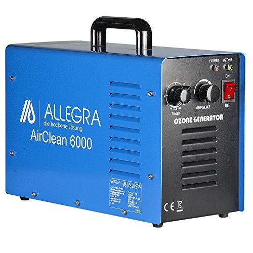 allegra-air-clean-6000-ozongenerator-luftreiniger-6g-h