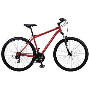 Buy Nashbar AT1 29 Mountain Bike by Nashbar